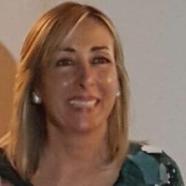 Consigliere Paola Putzu