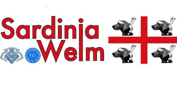 SardiniaWeim