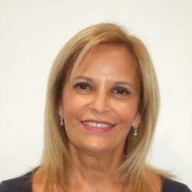 Vicepresidente Giusi Ledda